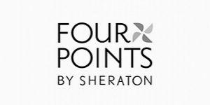 Cleint-Logo-Four-Points-By-Sheraton