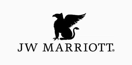 JW-Marriott-Hotel-Dubai-UAE-Kuwait-Cleint-Logo