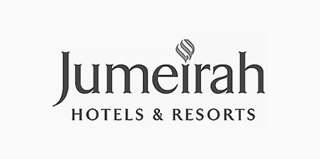 Jumeirah-Hotel-Dubai-UAE-Kuwait-Cleint-Logo